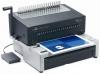 GBC EPK21 / C800Pro